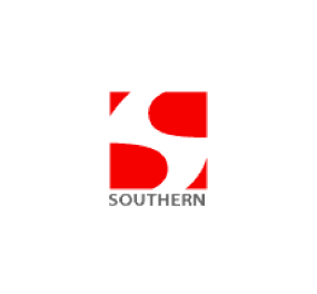 MicroMac Client - Southern Apparel Holdings, Bangladesh