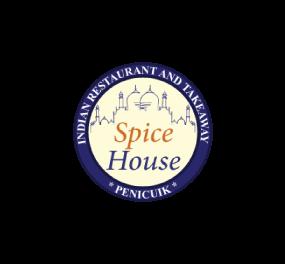 MicroMac Client - Spice House, Penicuik, Edinburgh