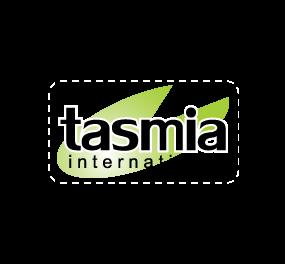 MicroMac Client - Tasmia International