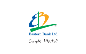 Eastern Bank Limited