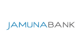 Jamuna Bank Limited