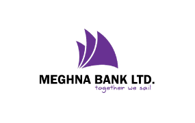 Meghna Bank Limited