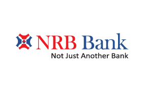 NRB Bank Limited