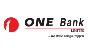 ONE Bank Limited