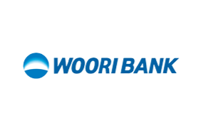 WOORI Bank Limited