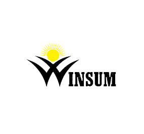 MicroMac Client - Winsum Fashions Limited