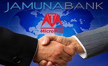 MicroMac News