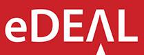 eDeal: Treasury Management Solution