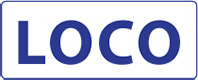 micromac products
