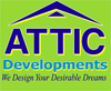 Attic Developments Ltd.
