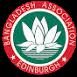 Bangladesh Samity Edinburgh