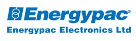 Energypac Electronics Limited