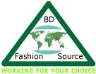 BD Fashion Source