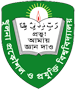 Khulna University of Engineering & Technology (KUET)