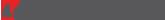 d.zignscape Consultants Ltd.