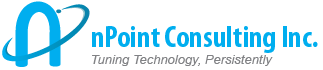 nPoint Consulting Inc. Canada