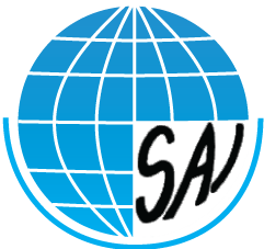 South Asia Insurance Company Ltd.