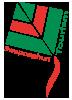 Swapnaghuri Tourism