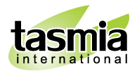 Tasmia International