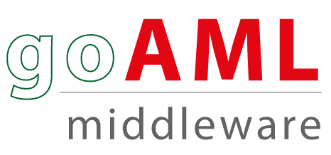 goAML Middleware