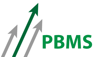 PBMS: Priority Banking Management System