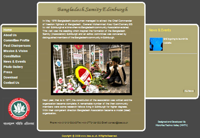 www.bangladeshsamityedinburgh.co.uk