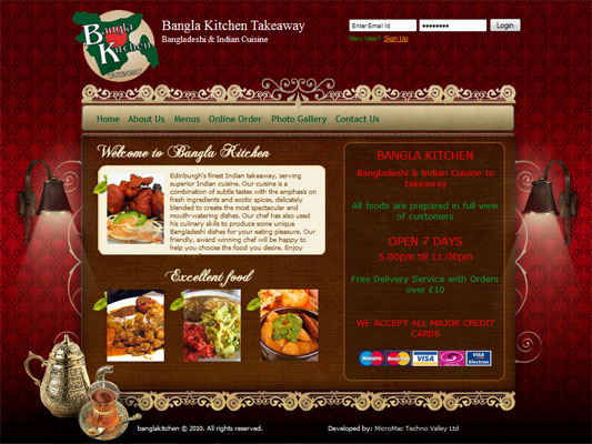 www.bangla-kitchen.co.uk