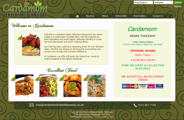 www.cardamomindiantakeaway.co.uk