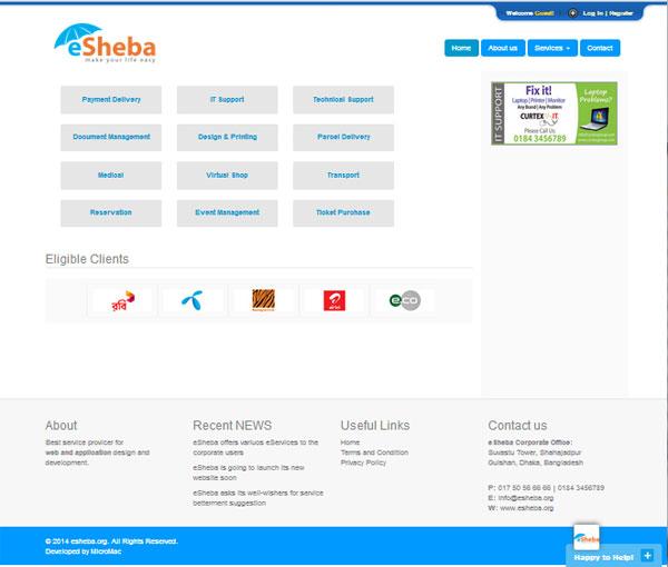 www.esheba.org