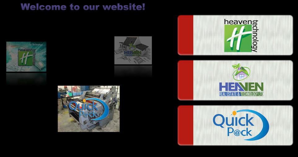 www.heavenbd.com