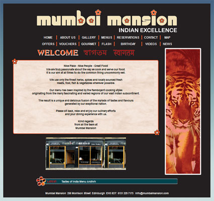 www.mumbaimansion.com