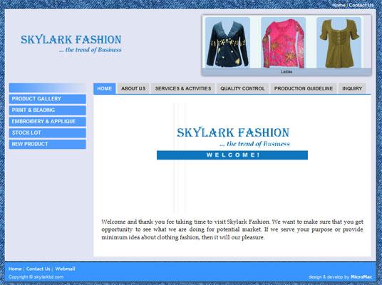 www.skylarkbd.com
