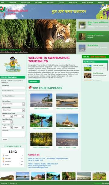 www.swapnaghuri.com