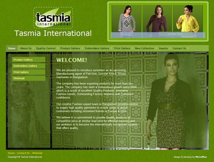 www.tasmiabd.com
